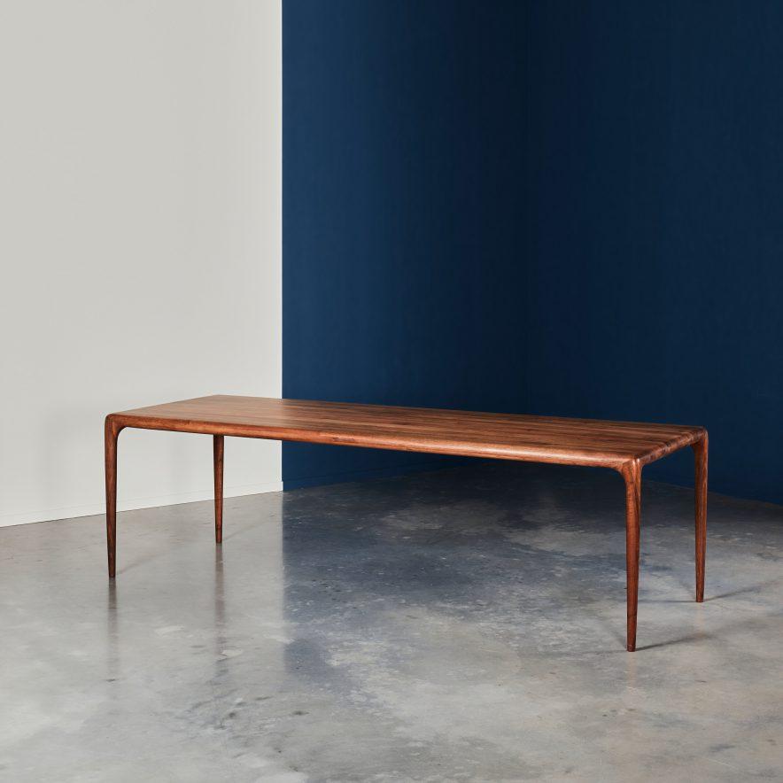 Latus table 260 | Artisan