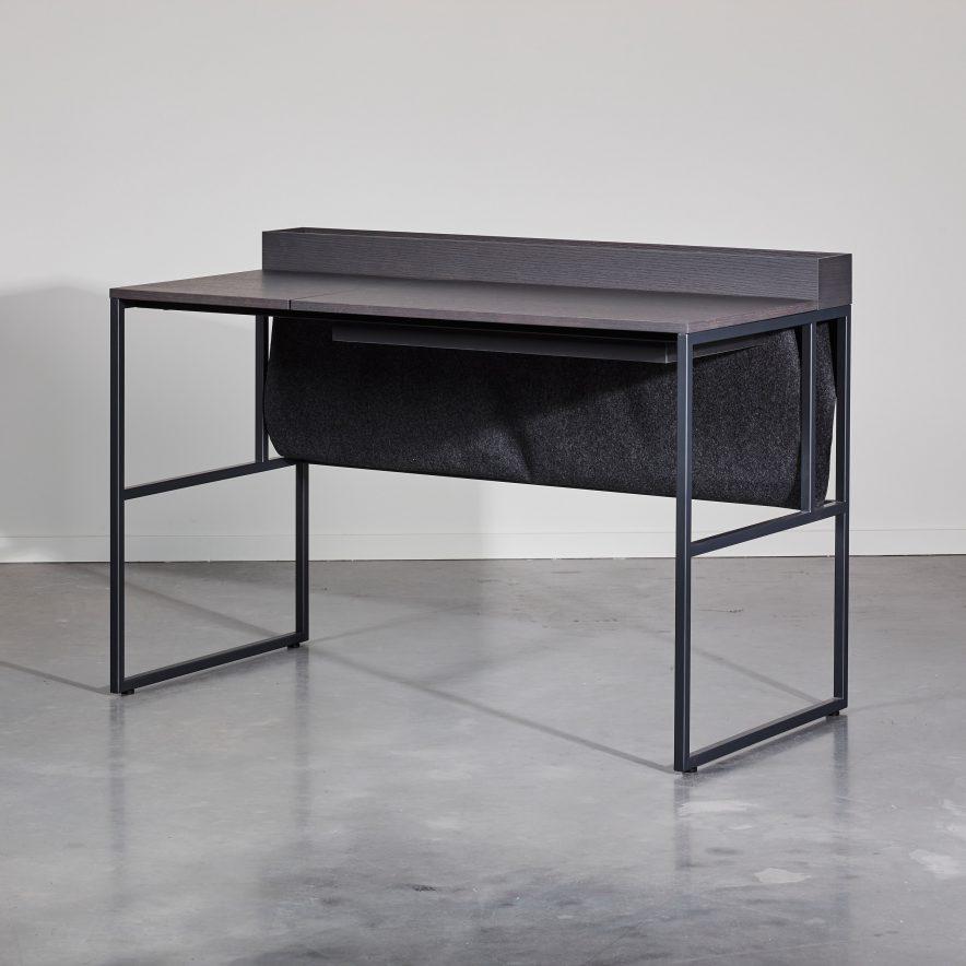 Venti Home Desk | MDF Italia