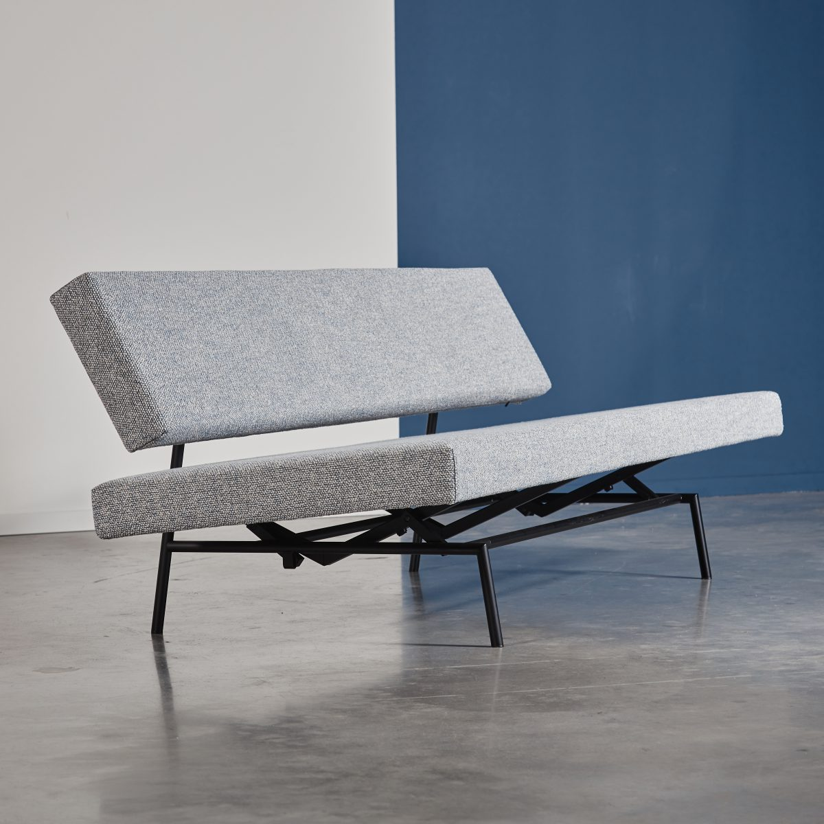 BR 02 sofa bed
