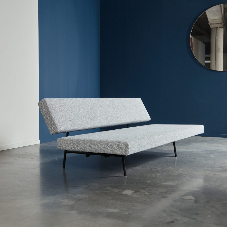 BR 02 sofa bed | Spectrum