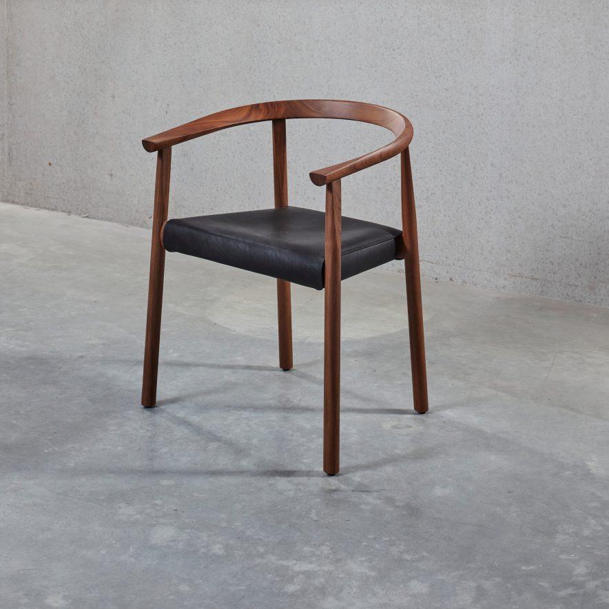Tokyo Chair | Bensen