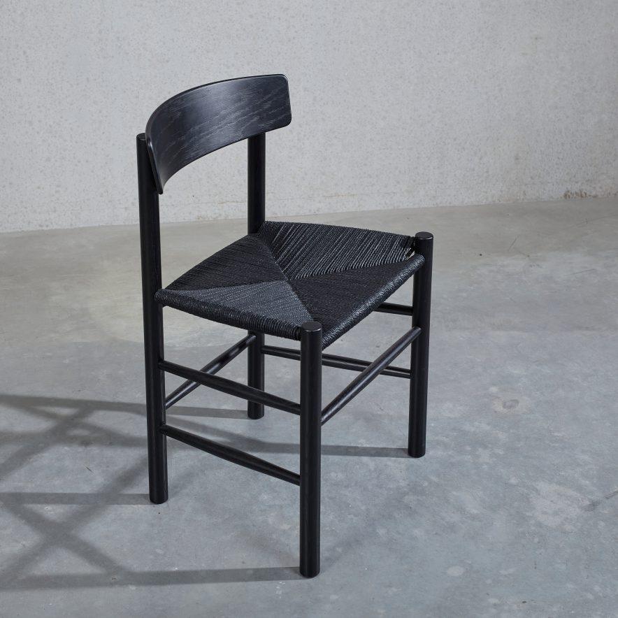 J39 Chair   Fredericia