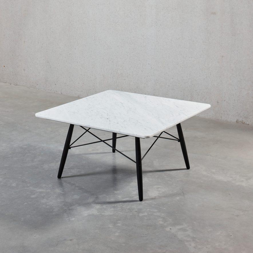 Eames Coffee Table | Vitra
