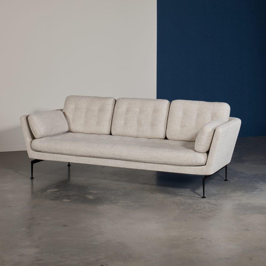 Suita Sofa | Vitra